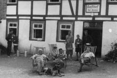 Gasthof Grewe