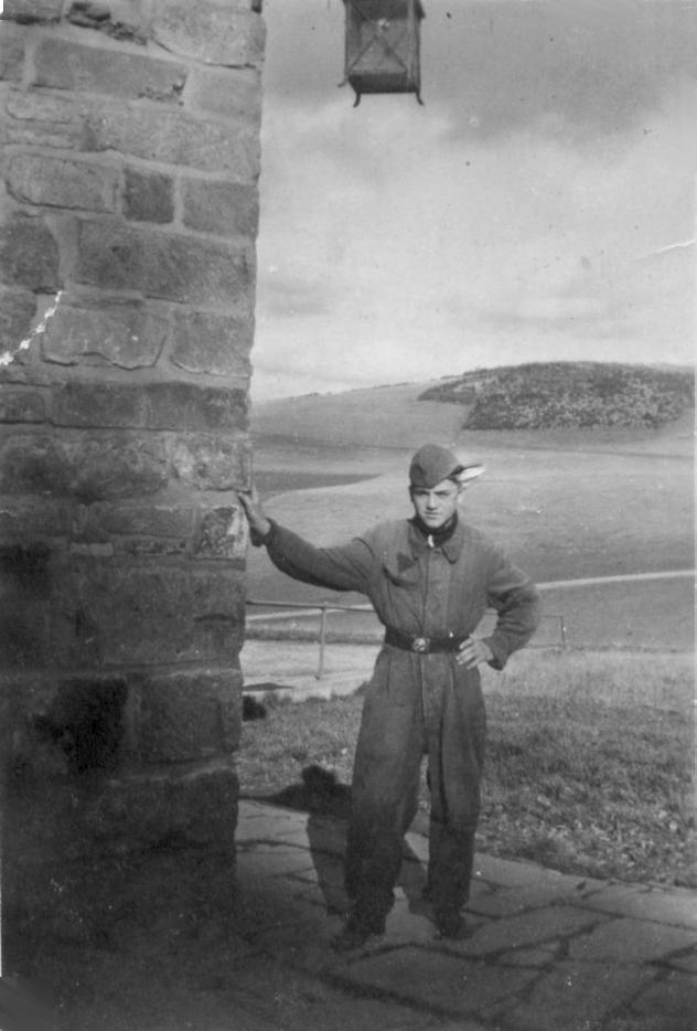 Kamerad_Paul_1943