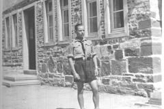Kurt_Schnepper_1943