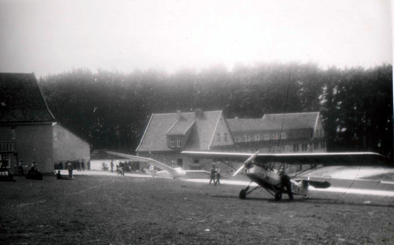 Schueren_1942_1