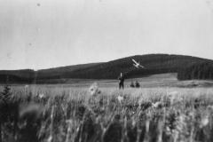 Modellflugstart_Winterkopf