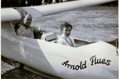 KA2_ArnoldFlues