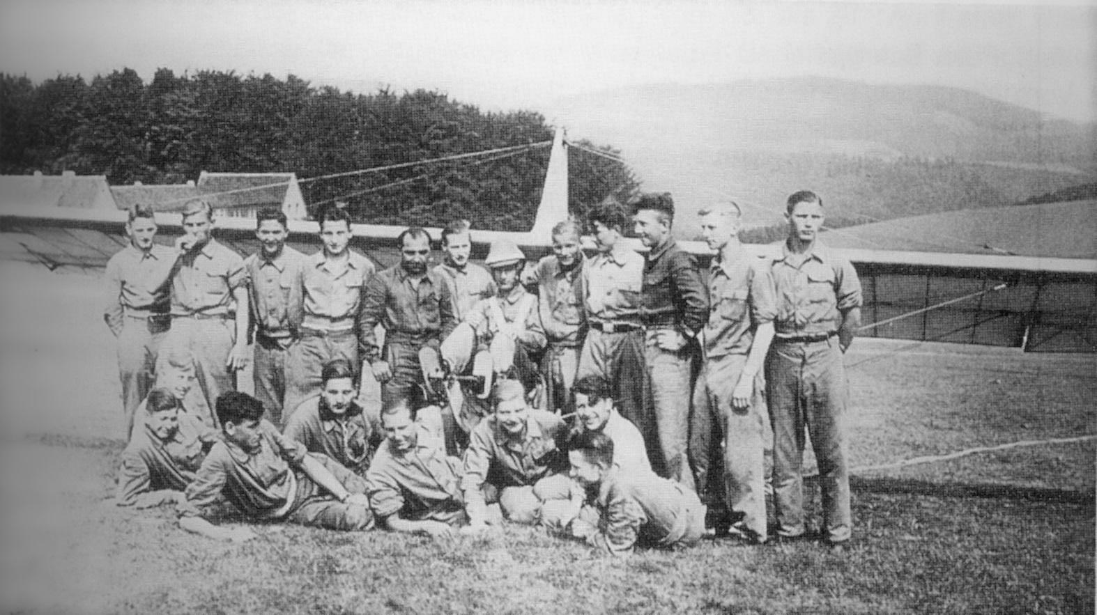 Werkstattleiterlehrgang_1939