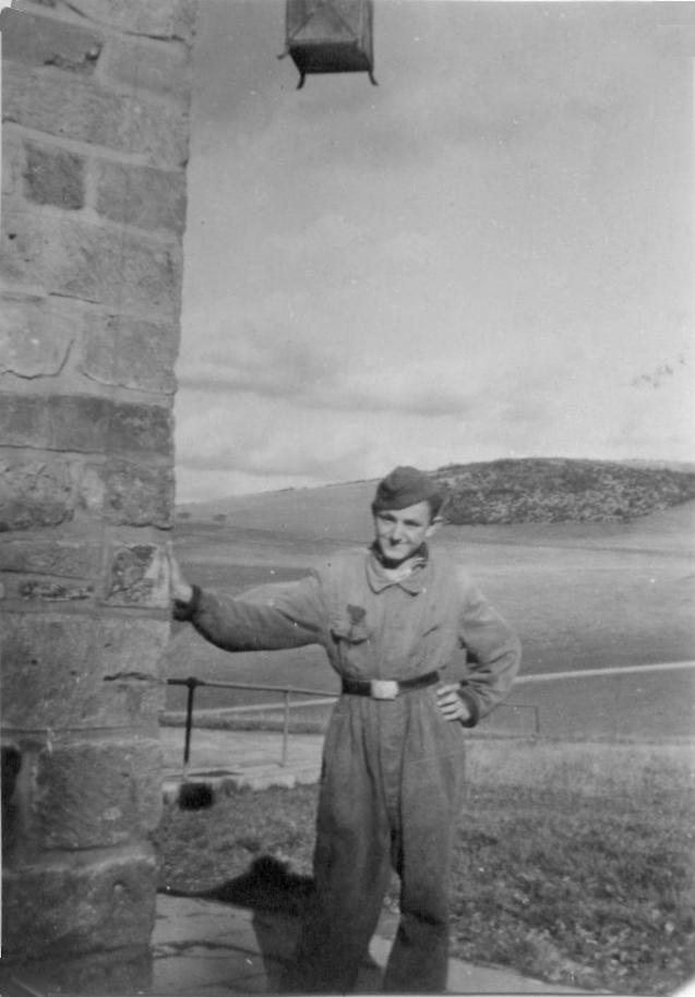 Otto_Paulsen_1943