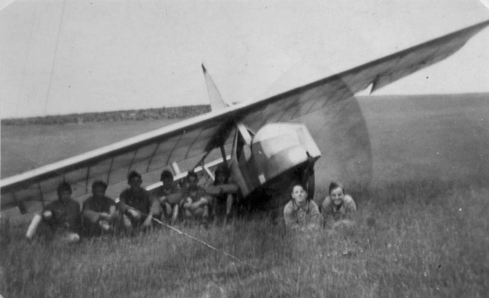 Lehrgang_1943