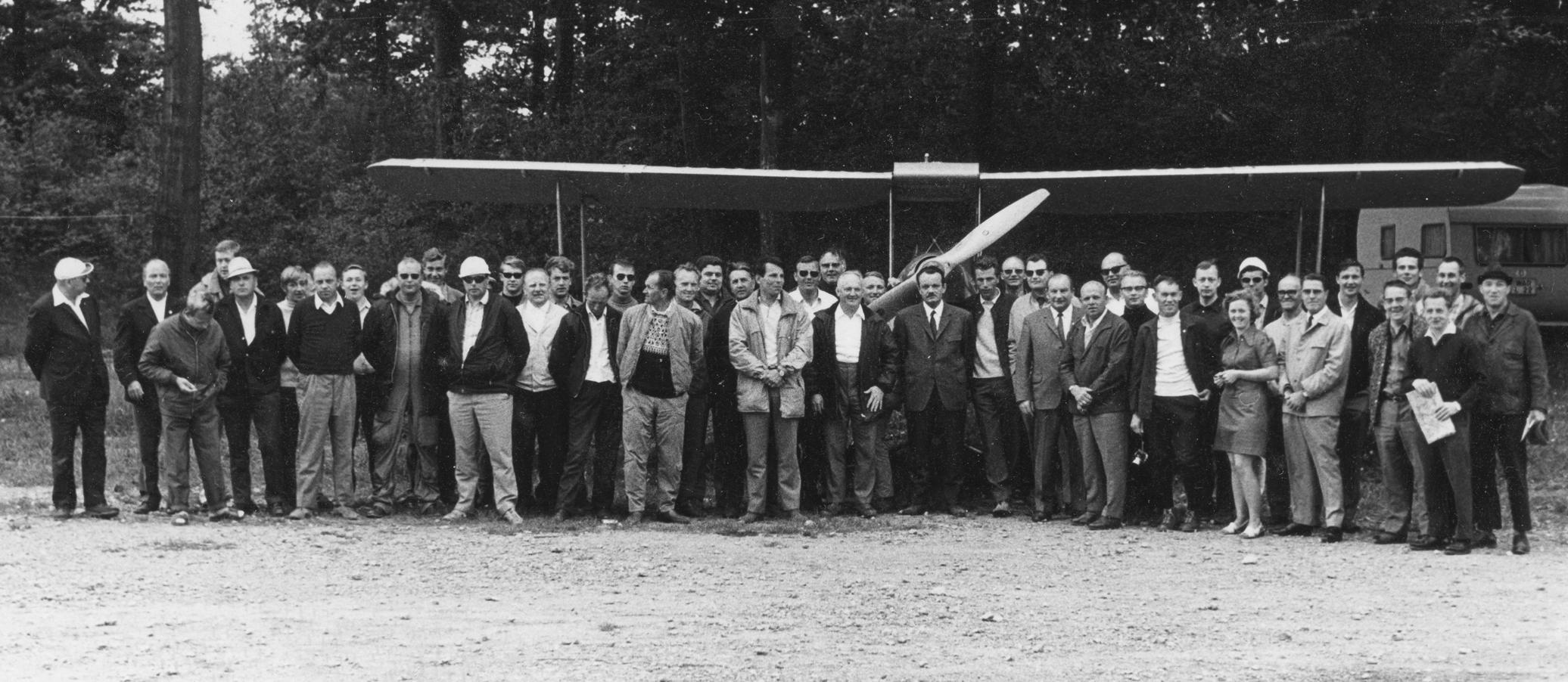Sauerland-Wettbewerb_1969